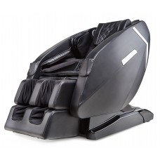 Массажное кресло премиум-класса ALVO ALV882