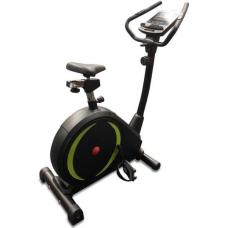 Велотренажер вертикальный EFIT 159B с магнитной системой нагрузки